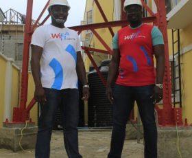 Solar-Based Internet Provider Tizeti Launches 4G LTE Network in Port Harcourt