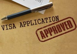 VFS TasHeel Launches Biometric Tourist Visa Enrollment for Saudi Arabia  in 30 countries