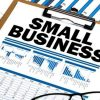 Why Your Small Business May Never Grow big and What to do About it