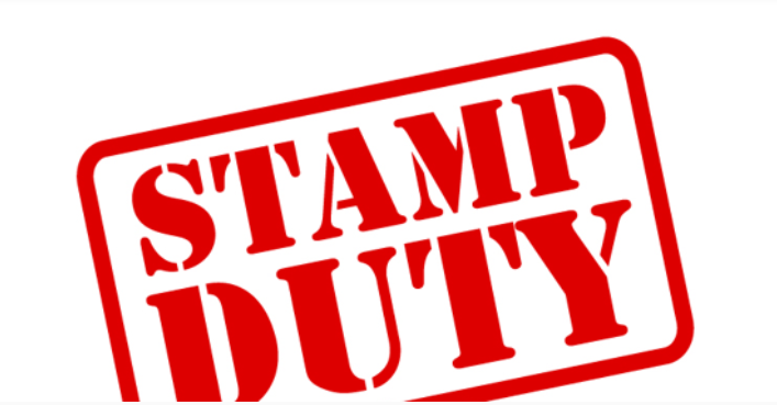 FG Increase Threshold of N50 Stamp Duty Charge on Electronic Transactions to N10,000