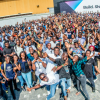 Tech Events in Africa: DevFest Ibadan, A&E TechLaw Forum 2019, Startup Afritech Bootcamp and Others