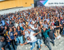 Biggest Wins of the Nigerian Tech Ecosystem in 2019