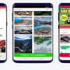 Opera Launches OLeads, an Online Platform that Helps Nigerian SMEs Advertise and Create Their Own Mobile Websites