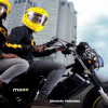 Logistics Startup, Max.ng Set to Unveil All-Nigerian Electric Bike 'MAXe' in Lagos