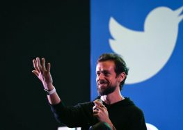 Twitter Boss, Jack Dorsey to Donate $1 billion to Fund COVID-19 Relief