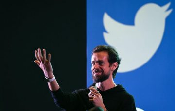 Jack Dorsey Could Be Kicked Off as Twitter CEO As Major Investor, Elliot Management Pushes for Change