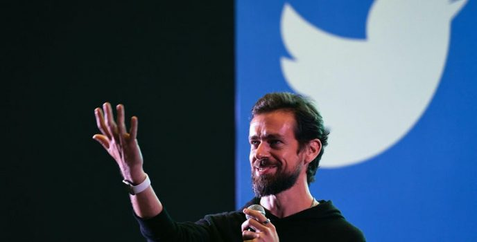 Twitter Boss, Jack Dorsey Donates N2.35m to Nigerian Non-Profit Tech Talent Accelerator, DevCareer