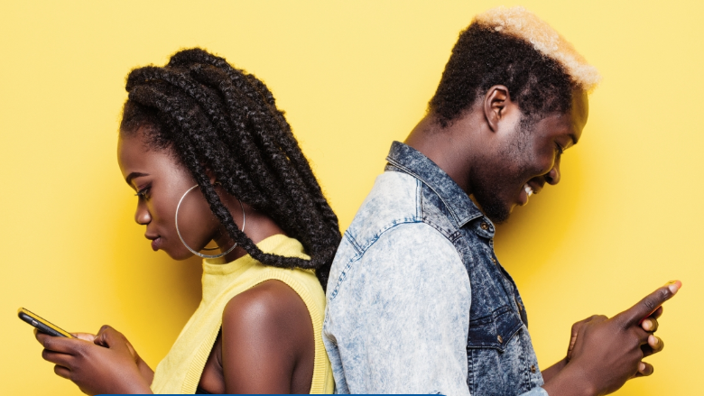 MTN's Ayoba messaging platform Hit Milestone of 1 Million Active Users in just 4 Months MTN Subscribers Suffer Slow Internet After Damage to Two Undersea Cables