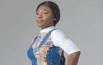 Meet Moyinoluwa Adeyemi – Nigeria's First Google Certified Developer Expert for Android