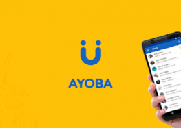 MTN's Ayoba Messaging Platform Hits Milestone of 1 Million Active Users in Just 4 Months