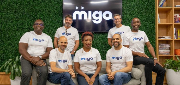 Mines.io, Now Migo Raises $20 million Series B Funding to Expand to Brazil
