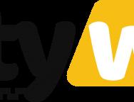 PlentyWaka Announces App Update, Conducts Test Drive, Launches Vehicle Partnership Scheme