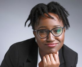 5 Women That Defined the Nigerian Tech Space in 2019