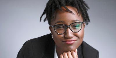 TWOL WEBOpt Mohini Ufeli by Rebecca Nwose 400x200.