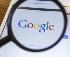 Google Strengthens Africa-Wide Programmes to Keep Internet Users Safe Online