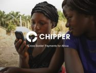 Chipper app is great with cash transfers but how well does it cater to the underserved?