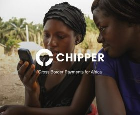 Chipper Cash launches in South Africa with free P2P money transfer service