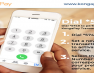 Konga Launches USSD, Card-Less Features on KongaPay to Allow Easy Transactions
