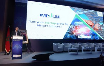 Farmcrowdy, Social Lender and 2 Other Nigerian Startups to Participate in the IMPULSE Accelerator Programme