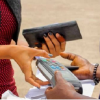 NIBSS Report: PoS Transactions Valued at Over N2.83 Trillion in 2019