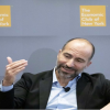 Uber CEO Reveals that Uber Might be Starting a Delivery Service for Retail Businesses