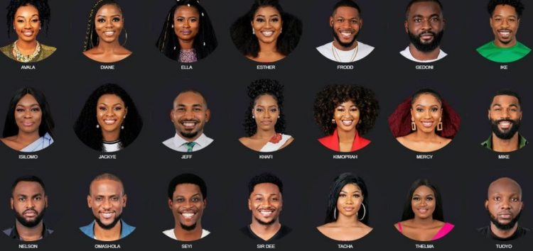 Here are the Top 10 Social Media Trends of 2019 in Nigeria