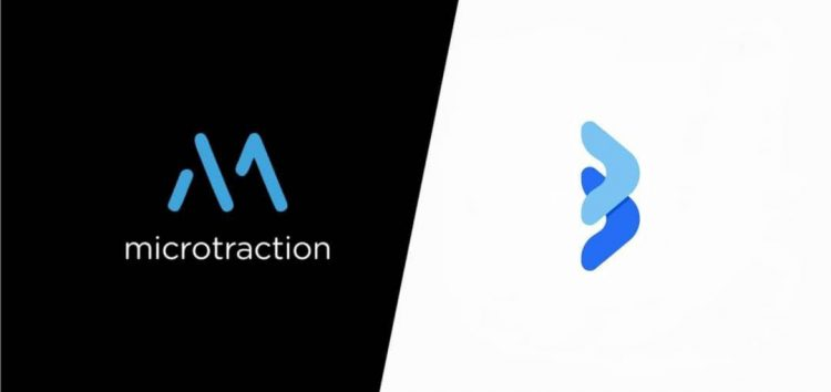 Microtraction Makes its First Non Nigerian Investment in Ghana's Bit Sika, a Crypto Startup