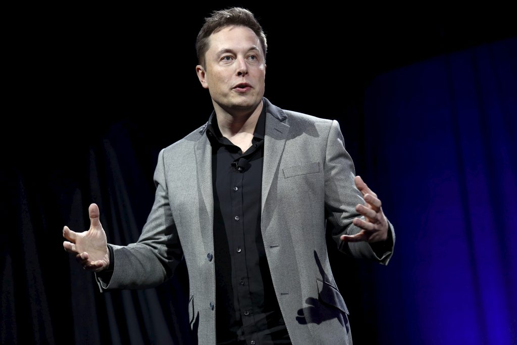 Global  Tech Roundup: Elon Musk Surpasses Jeff Bezos to Becomes World's Richest Man