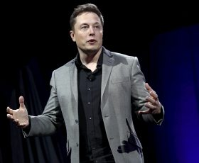 Global Tech Roundup: Elon Musk Becomes World's Second Richest Man After Making $100bn in 2020