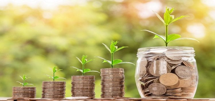 Frontier Cars Group, OPay: Here are the Top 5 Tech Fund Raisers of 2019