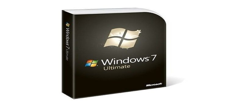 As Microsoft Windows 7 End of Life Support Puts Many Users at Risk, Here is What You can Do to Protect Your PC
