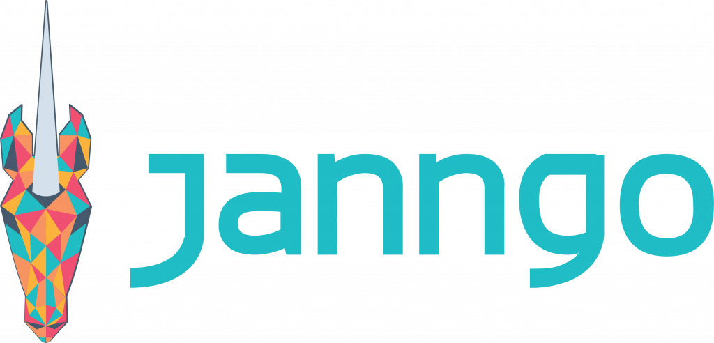 How Janngo Capital €60m Fund Could Help Women Founders Scale Their Startups