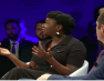 Women Founders in Africa to Receive Major Boost as Janngo Capital Pledges €60m to Women-founded Startups