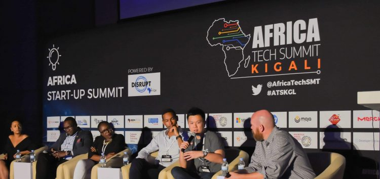 Five Nigerian Startups Selected to Pitch at Disrupt Africa's Startup Summit Kigali