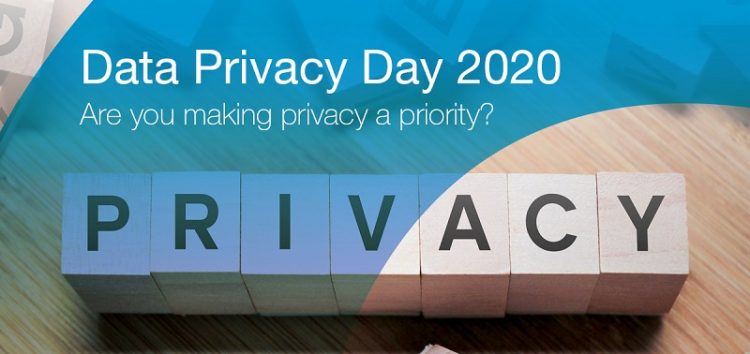 Data Privacy Day 2020: CSEAN President Calls on President Buhari to Assent to Data Protection Bill