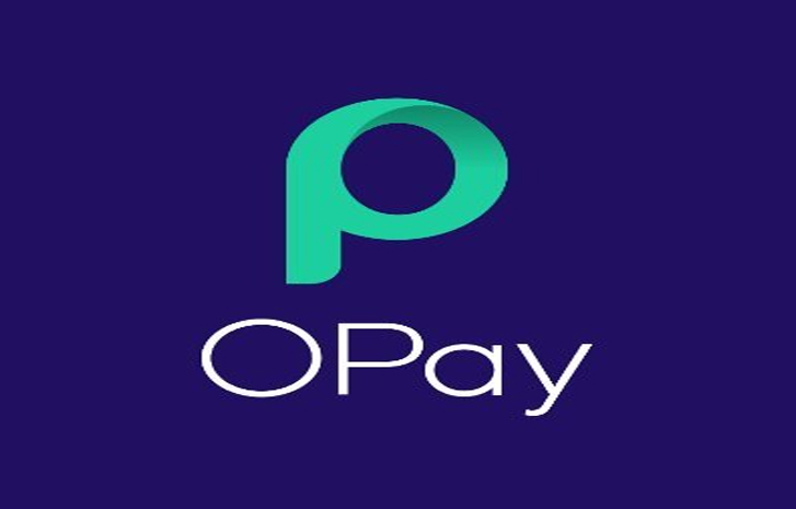 opay is about introducing a new product to Nigerians