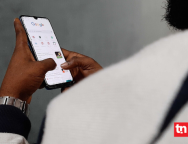 NCC Stats 2019: Nigerian Telecoms Companies Gained 14 Million New Internet Subscribers in 12 Months