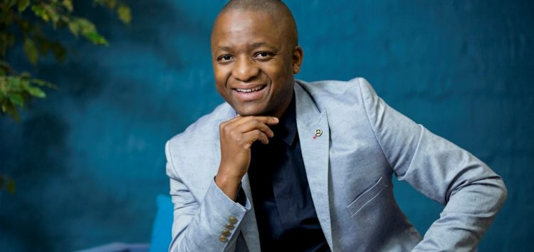 Alistair Mokoena's Deep Knowledge of South Africa's Advertising Industry Will Come Handy as New Country Manager