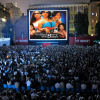 Cinema Culture on the Rise as Nigerians Spent Record-Breaking N6.6 Billion at the Movies in 2019
