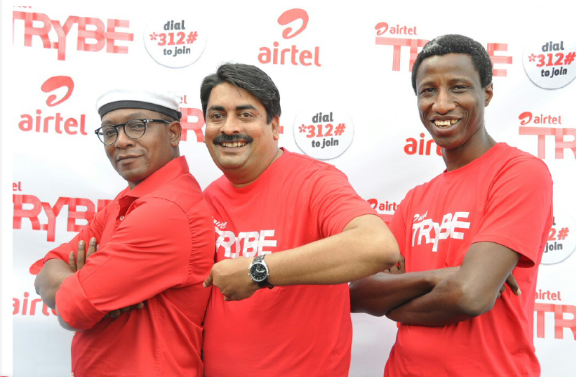 Airtel Launches AirtelTV, but Does it Stand a Chance Against Other VoD Platforms?