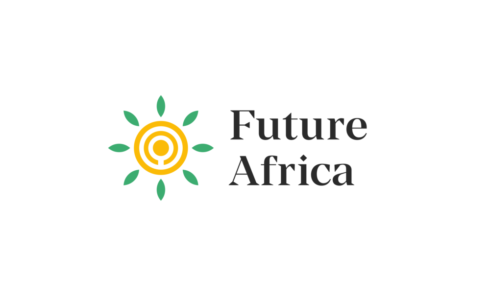 20 African Founders to Get $50k Yearly as Future Africa Launches Investment Fund