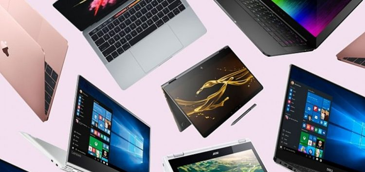 Global PC Shipments Grew in 2019 as HP Retains its Crown for the African Market