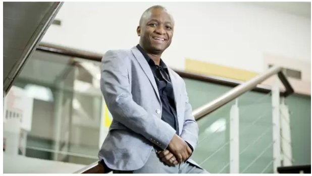 Google appoints Alistair Mokoena as Country Director for Google South Africa