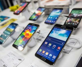 Global Smartphone Sales Enjoy 23% Growth in Q3 2020 as Xiaomi Displaces Apple in the Top 3