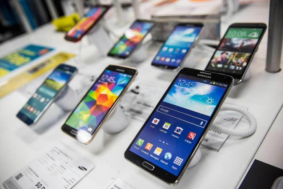 Xiaomi overtakes Samsung to become the biggest smartphone vendor in the world