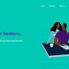 Wallets Africa Launches Wallets for Developers to Offer Payment Gateway and Other Functions to Developers