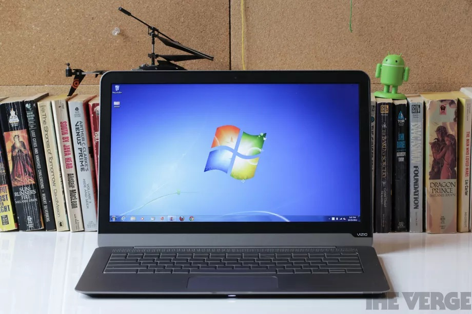 Windows 7 bug forces Microsoft to prepare a free update for users