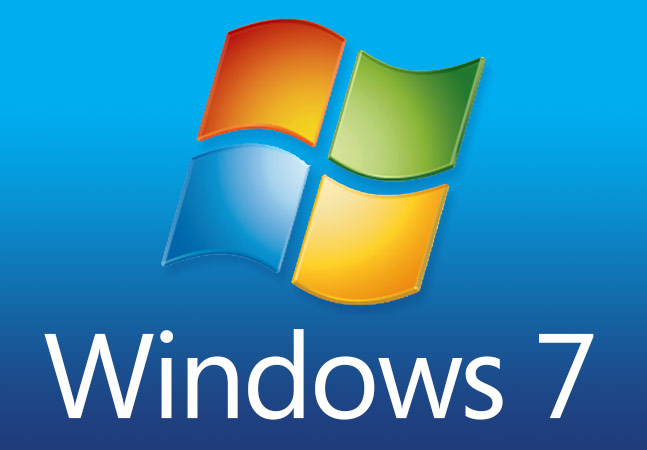 Windows 7  bug forces Microsoft to prepare free update for Windows 7 users Microsoft Will be Forced to Extend Windows 7 Support Weeks After Ending it