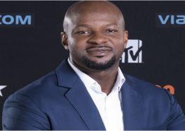 YouTube Appoints Alex Okosi as New Managing Director for Africa, Europe and the Middle East