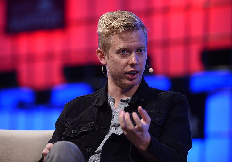 Is TikTok Really a Parasitic Platform, as Reddit CEO Steve Huffman Claims?